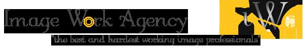 Imageworkagency.com